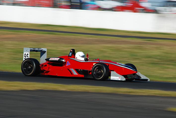 formula race cars association my wordpress blog. Black Bedroom Furniture Sets. Home Design Ideas